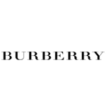 burberry chicago street style fashion blog