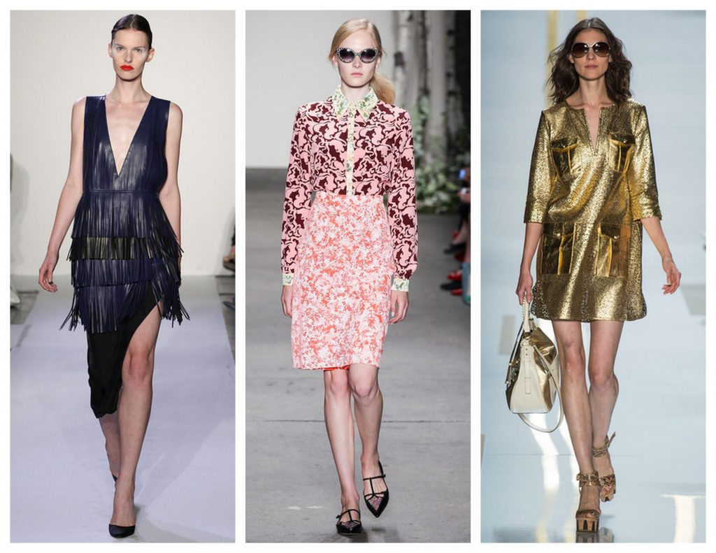 nyfw spring 14 fashion trends blog