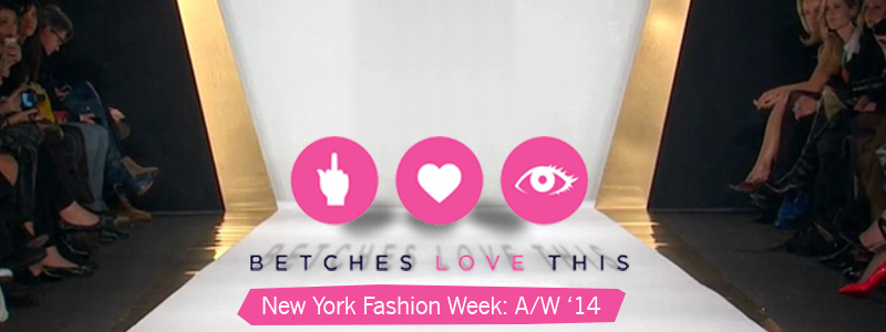 blog-betches-love-this-us