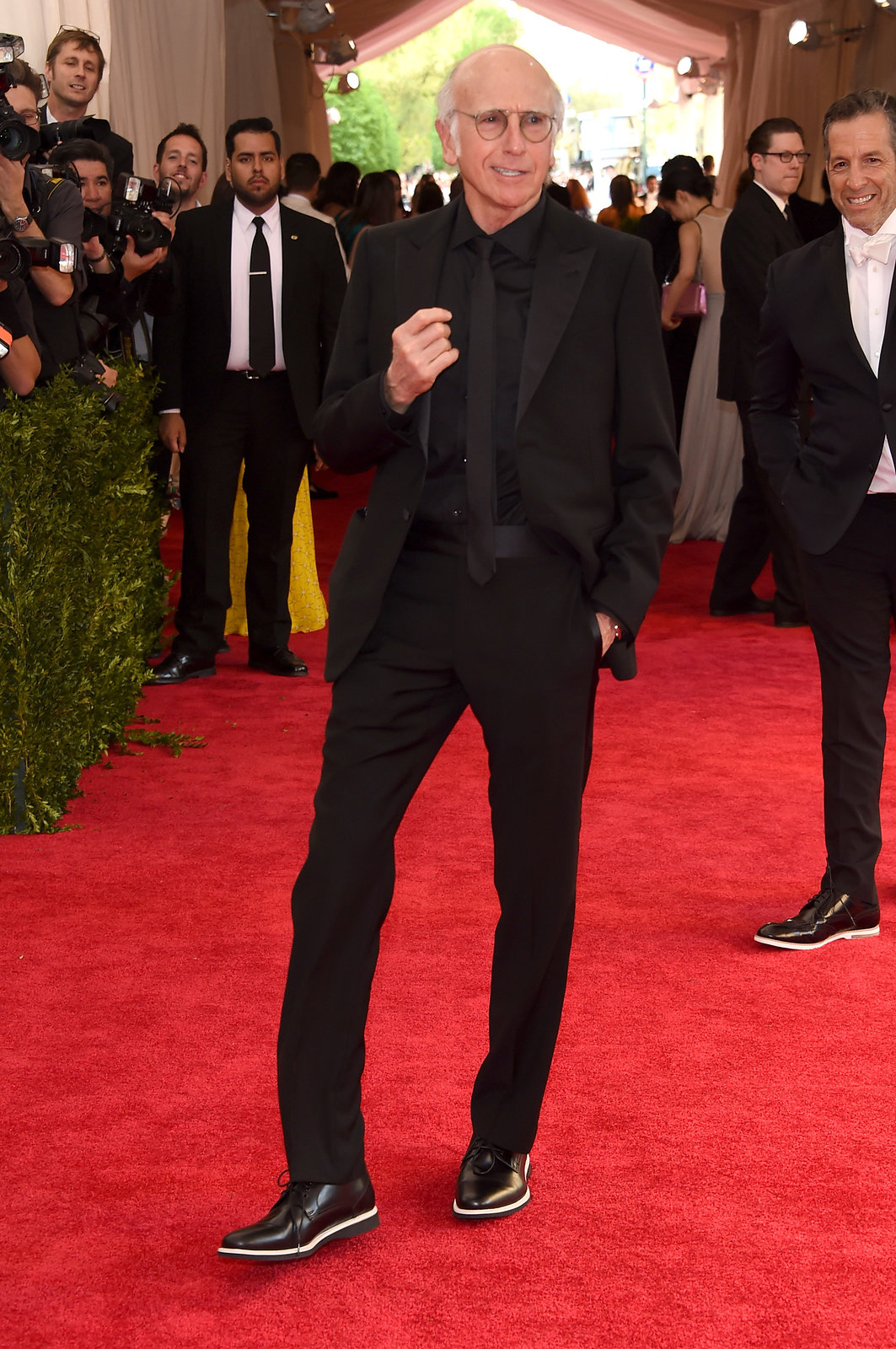 larry-david-met-gala-2015