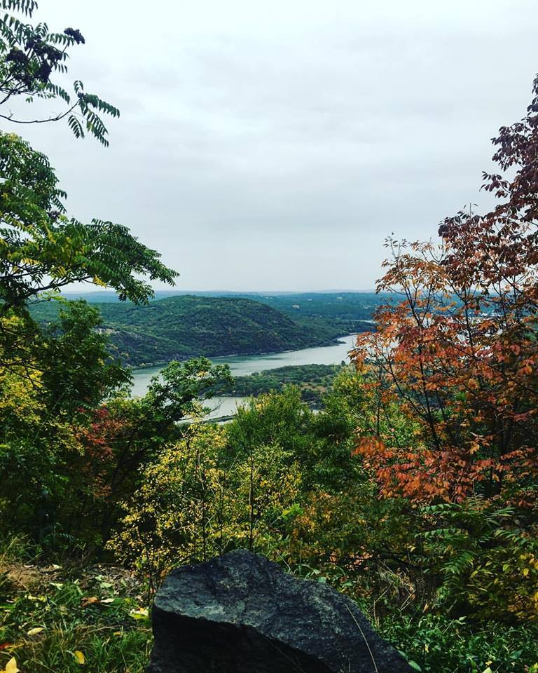 bear mountain day trip